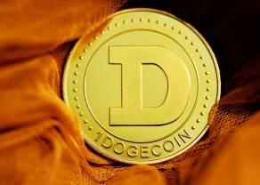 ¡El dogecoin se acerca a los 0.256 USD! El par ETHUSD se estabiliza, mientras que el bitcoin se recupera después de la caída