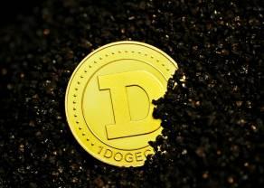 ¡El dogecoin se desploma (DOGEUSD)! El bitcoin y el ethereum también están empezando a perder fuerza (BTCUSD, ETHUSD)
