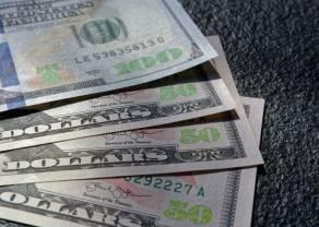 El dólar australiano (AUD) cae contra sus rivales después del discurso de Lowe sobre el informe de empleo