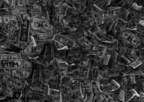 ¡El dólar cae por debajo del mínimo de ayer frente al euro (USDEUR)! La cotización de los pares USDCHF y USDJPY se estabiliza