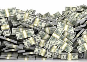 El Dólar claudica contra la mayoría de divisas