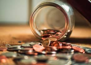 ¡El dólar está perdiendo fuerza frente al yen (USDJPY)! El euro continúa al alza frente a la libra esterlina (EURGBP). Analizamos también los pares USDCAD y AUDUSD.