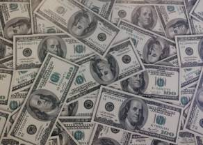 ¡El dólar estadounidense gana frente de las otras divisas! ¿Qué ocurre con el dólar australiano y el yen japonés?