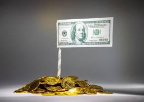 El dólar estadounidense gana su valor frente al dólar australiano (AUD/USD) y el dólar neozelandés (NZD/USD). Análisis.