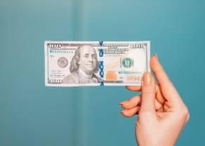 ¡El dólar estadounidense queda completamente sin fuerza frente al yen y al dólar canadiense (USDJPY, USDCAD)! Sin embargo, el par USDCLP está subiendo fuertemente