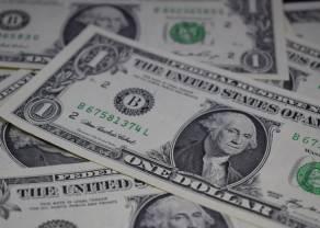 ¡El dólar estadounidense rebota frente al yen (USDJPY)! Sin embargo, está perdiendo fuerza frente al dólar canadiense y al peso chileno. Analizamos también el par USDMXN