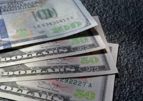 ¡El dólar estadounidense sigue sin fuerzas frente al peso mexicano y a la divisa canadiense (USDMXN, USDCAD)! Analizamos también la cotización del dólar frente al yen japonés y al peso chileno (USDJPY, USDCLP)