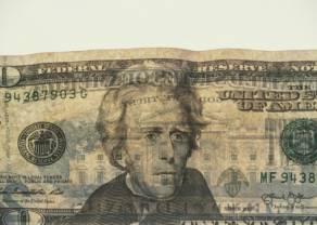 ¿El dólar ha acabado fortalecerse? Análisis del cambio Libra Esterlina Dólar Estadounidense (GBP/USD) y el cambio Dólar Estadounidense Yen Japonés (USD/JPY).