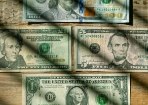El dólar mantiene el terreno recuperado ayer frente al peso mexicano y al yen japonés (USDMXN, USDJPY). ¿Cuántos pesos chilenos o dólares canadienses pagaremos por la divisa estadounidense (USDCLP, USDCAD)?