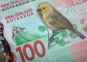 El dólar neozelandés al alza : Mercado Forex - NZD