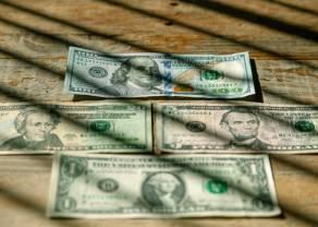 ¡El dólar no ha dicho la última palabra! La libra se fortalece frente al euro. Análisis de los pares: (EUR/GBP) y (USD/CHF).