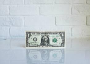 ¡El dólar pierde fuerza ante el peso mexicano y el peso chileno (USDMXN, USDCLP)! ¿Cuál es la cotización actual de la divisa estadounidense frente al real brasileño y al peso colombiano (USDBRL, USDCOP)?