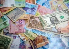 El dólar se acerca a los 0.92000 CHF, el euro frena la caída frente a la divisa estadounidense. ¿Cuál es la situación de la libra?