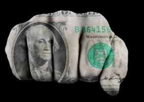 El dólar se fortalece