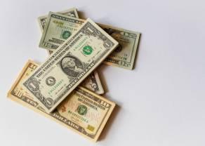 El dólar sigue la senda alcista frente al peso chileno (USDCLP), la cotización del euro frente al real brasileño supera el valor de 6.4500 BRL. ¿Cuál es la cotización actual de los pares USDMXN y EURARS?