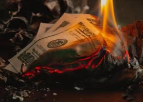 ¡El dólar sigue retrocediendo! La cotización frente al yen y al peso chileno cae por debajo de los mínimos del viernes. La situación de los pares USDCAD y USDMXN no es mucho mejor