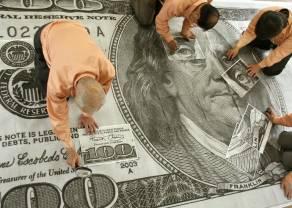 El Dólar, sigue sin recuperarse contra la mayoría de divisas