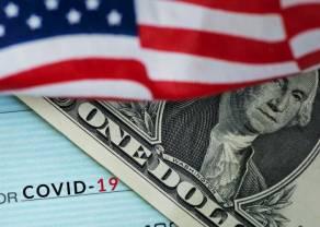 El Dólar (USD) detiene su sangría contra la mayoría de divisas