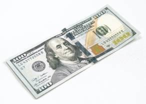 El Dólar (USD) inicia septiembre parando sus caídas
