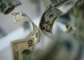 El Dólar (USD), pierde fuerza contra la mayoría de divisas