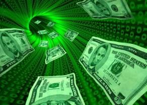 El Dólar (USD) retoma su poder contra la mayoría de divisas, antes del dato de empleo
