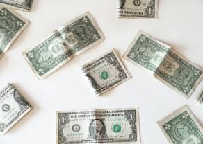 El Dólar (USD) sigue recuperándose con principales pares