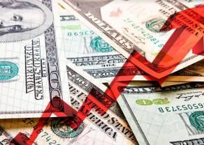 El dólar ( USD ) toca máximos de 3 meses frente al euro con la apuesta por un ajuste anticipado de la Fed : Mercado Forex
