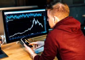¡El dólar vuelve a caer al euro! Análisis semanal del cambio Dólar Libra (USDGBP), Euro Yen (EURJPY), Dólar Euro (USDEUR)