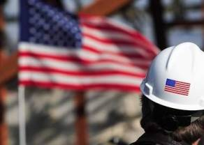 El empleo en EEUU será decisivo para el euro y el dólar de la próxima semana