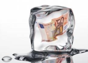 El enfriamiento económico aleja el tapering e impulsa a las bolsas