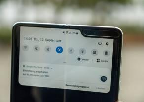 El estreno del 5G se retrasará