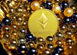 El ethereum logra rebotar frente al dólar, pero el bitcoin vuelve al mínimo de ayer. El par DOGEUSD también sigue debilitado