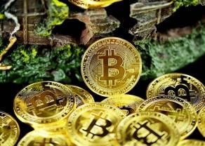 ¡El ethereum y el dogecoin caen por debajo de los mínimos de ayer! El bitcoin frena la caída frente al euro