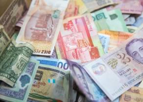 El euro debilitado frente al dólar, pero la libra se dirige al alza. Analizamos los pares EURUSD, GBPUSD, GBPEUR y USDCHF