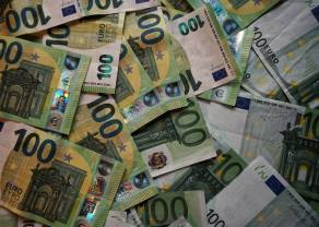 El euro está recuperando el terreno perdido frente al yen (EURJPY), pero sigue debilitado frente al franco suizo (EURCHF). ¿Cuántos dólares o pesos argentinos pagaremos por el euro (EURUSD, EURARS)?