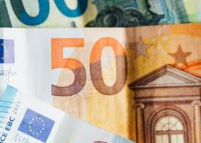 El euro está subiendo frente al dólar. El cambio GBPEUR va a la baja. Analizamos también la cotización del dólar frente al franco y de la libra frente al dólar.
