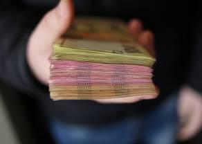 ¡El euro está subiendo frente al dólar! Pero el cambio de dólar a franco se desploma… Analizamos también la situación de la libra