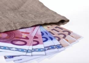 El euro ganá valor frente a la libra y pierde fuerza frente el yen japonés y franco suizo