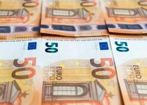¡El euro intenta subir de nuevo frente al dólar! Mantiene también el terreno recuperado frente al peso. ¿Cuántos francos suizos o yenes japoneses pagaremos por la divisa europea?