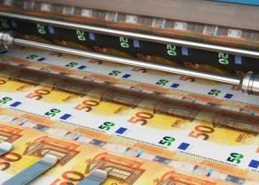 ¡El Euro pierde en valor a mayor escala! El cambio Euro Yen (EURJPY), el cambio Euro Dólar (EURUSD) y el cambio Euro Libra (EURGBP) sufren depreciaciones