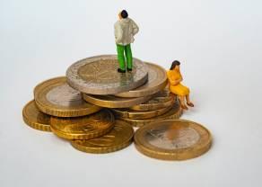 ¡El euro se acerca a los 1.18100 USD! El par EURJPY se estabiliza, mientras que la cotización frente al franco suizo sigue sin recuperar fuerza