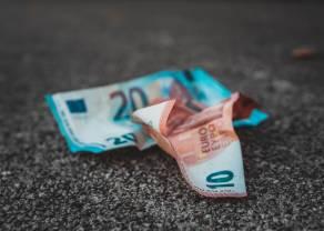 ¡El euro se desploma tras la publicación de datos económicos de Alemania! La libra también cae, mientras que el dólar recupera fuerza