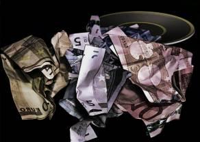 ¡El euro se dirige a la baja frente al franco suizo y al yen japonés (EURCHF, EURJPY)! Analizamos también la cotización actual del euro frente al peso argentino y al real brasileño (EURARS, EURBRL)