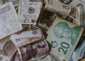 El euro se recupera frente a la corona noruega (EURNOK), intenta también rebotar tímidamente frente al franco suizo (EURCHF). ¿Cuántos yenes o esos pagaremos por el euro (EURJPY, EURARS)?