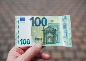 El euro sigue debilitado frente al dólar, pero los pares EURJPY y EURCHF mantienen el terreno recuperado