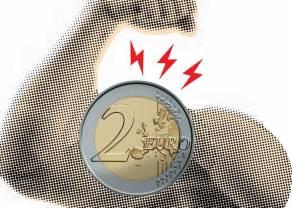 El Euro sigue venciendo al Real Brasileño (EURBRL) ¿Qué será del cambio Euro Peso (EURARS) para Semana Santa? El precio de cambio Dólar Peso (USDMXN) no garantiza alzas