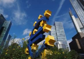 El Euro sube con fuerza y ronda niveles máximos de más de dos años frente al cambio de los Dólares; Estadounidense y Canadiense