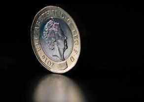 El euro y la libra están cayendo frente al dólar. Analizamos también el tipo de cambio USDCHF y GBPEUR.