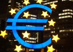 ¡El euro y la libra están subiendo frente al dólar! El cambio de dólar a franco va a la baja