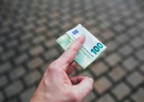 El Eurogrupo pide flexibilidad para acordar un plan de estímulos